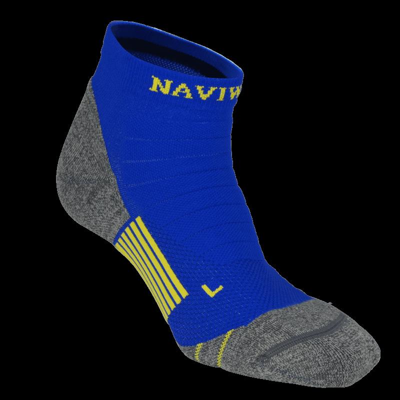 blue1-compress sock.