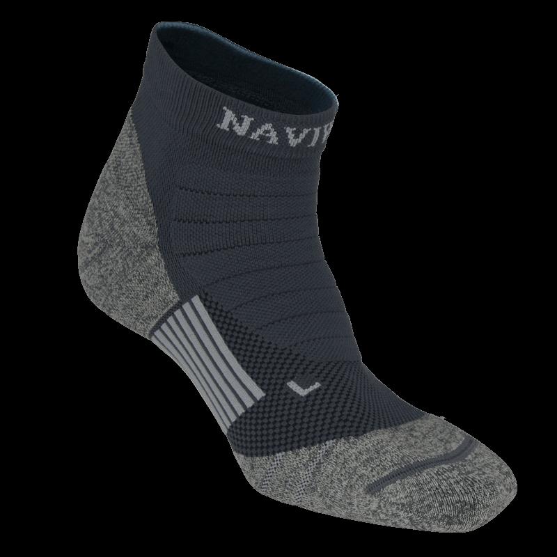 gray1-compress sock