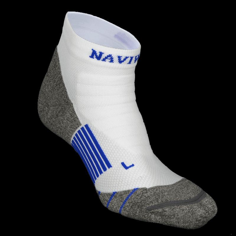 white1-compress sock