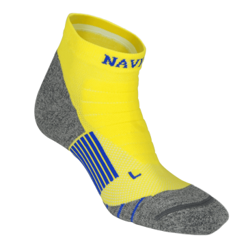yellow1-compress sock.